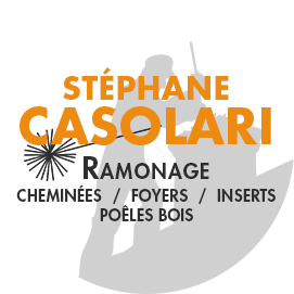 CASOLARI STEPHANE - logo